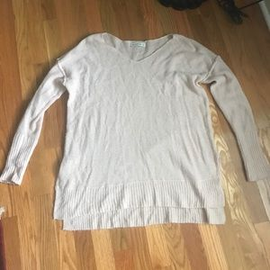 Abercrombie and Fitch lightweight sweater